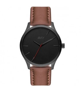 RELOJ MAVERICK BROWN