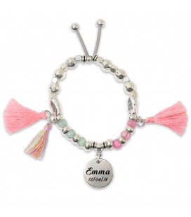 Pulsera BILLY